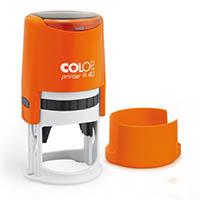 auto-Colop-Printer-R40